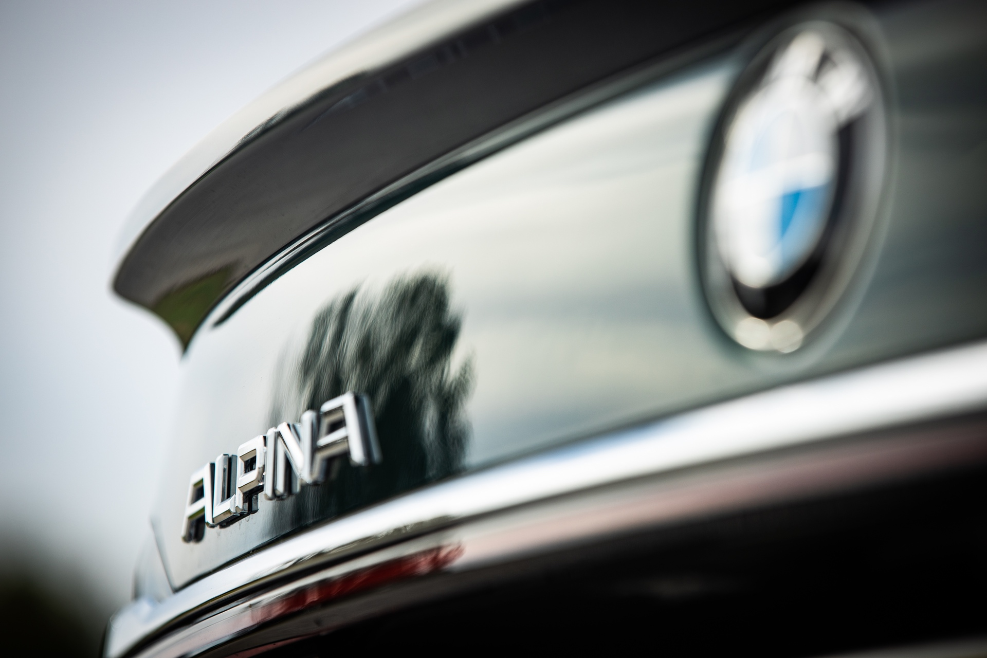 2020 BMW ALPINA B7 xDrive 0013