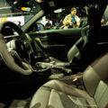 2020 BMW M2 CS photos images 1 120x120