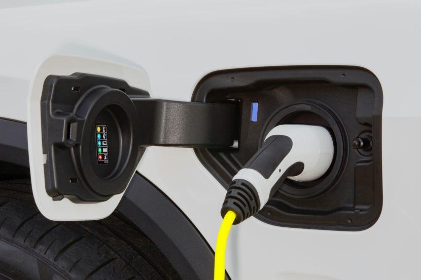 Essai routier du BMW X5 xDrive45e 2020 96 830x553