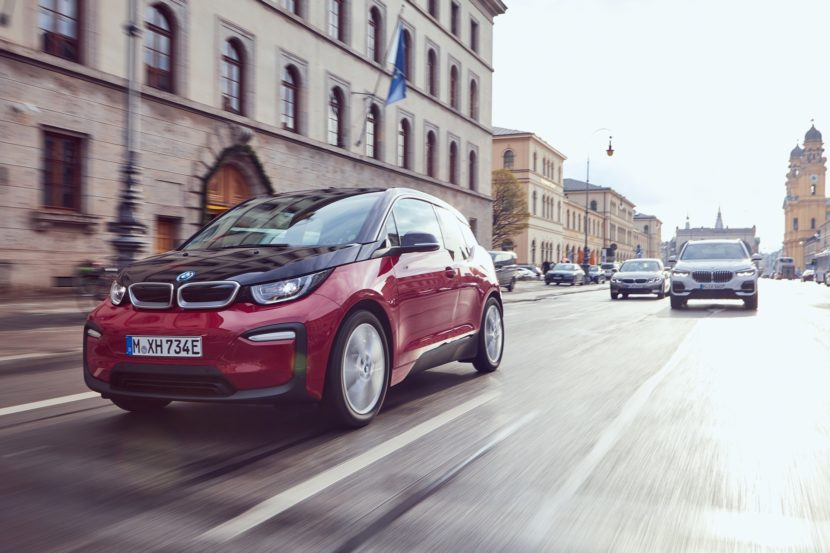 BMW-Group-electric-charge-network-1