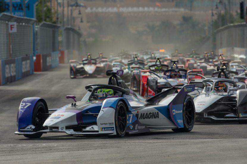 ABB FIA Formula E Championship Diriyah 01 830x553