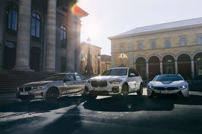 BMW-Group-electric-charge-network-3