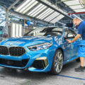 BMW 2 Series Gran Coupe Production Start at Leipzig 10 120x120