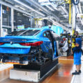 BMW 2 Series Gran Coupe Production Start at Leipzig 27 120x120