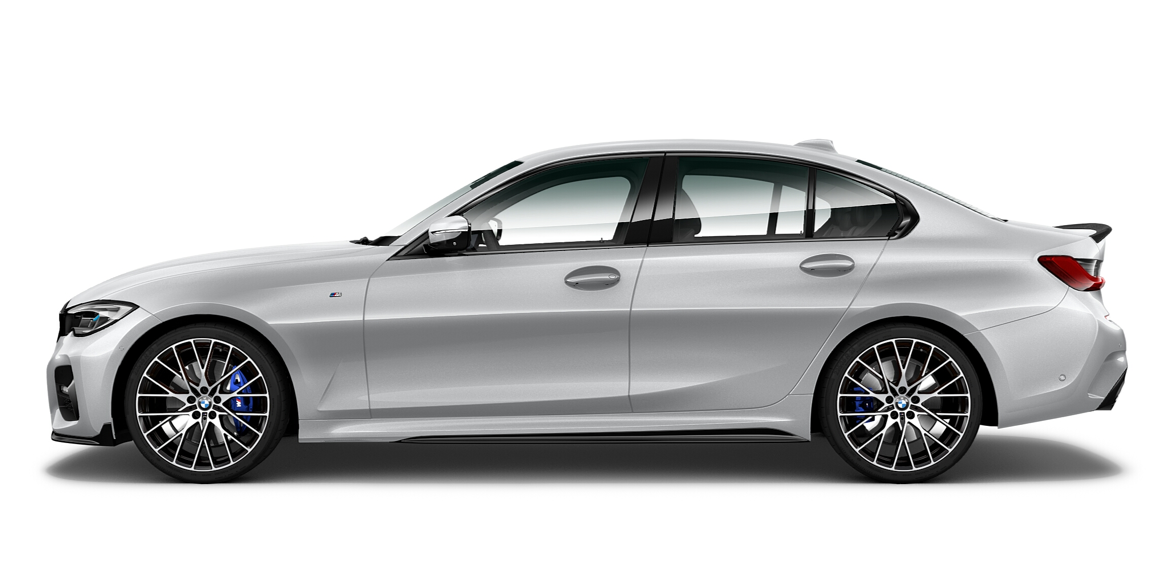 Bmw 330is Edition Limited Production Model Exclusively For South Africa