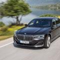 BMW 745Le xDrive Greece 51 120x120