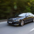 BMW 745Le xDrive Greece 63 120x120