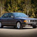 BMW E32 7 Series V16 1 120x120