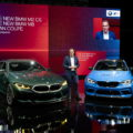 BMW M and the LAAS 2019 1 120x120