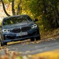BMW M135i Storm Bay Blue 08 120x120