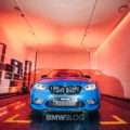 BMW M2 CS Brand Store Brussels 5 120x120