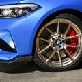 BMW M2 CS photos images 11 120x120