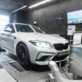 BMW M2 Competition McChipDKR 1 120x120