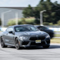 BMW M8 Spartanburg 4 of 6 120x120