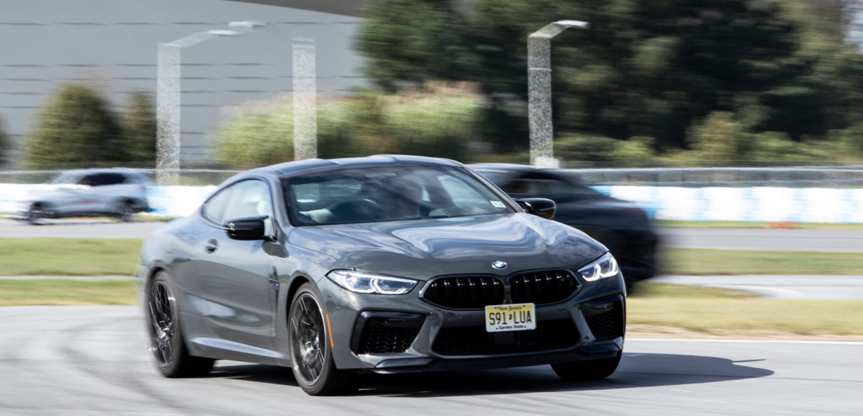 BMW M8 Spartanburg 4 of 6 1260x608