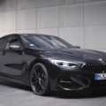 BMW M850i Gran Coupe 5 120x120