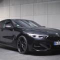 BMW M850i Gran Coupe 5 120x120