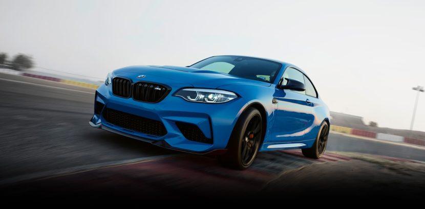BMW SOC20 M2 CS MadefortheTracks 01 830x409