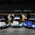 BMW SUPER GT x DTM Dream Race at Fuji 38 120x120