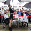 BMW SUPER GT x DTM Dream Race at Fuji 5 120x120