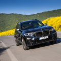 BMW X7 M50d Greece 32 120x120