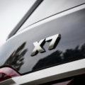 BMW X7 M50d Greece 50 120x120