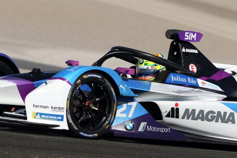 BMW i Andretti Motorsport Diriyah E Prix0000 830x553