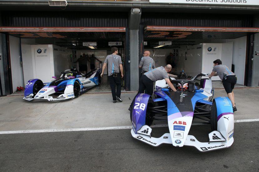 BMW i Andretti Motorsport Diriyah E Prix0002 830x553