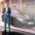 BMW wins Golden Steering Wheel Award 2019 2 120x120
