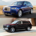 Cullinan vs. Maybach GLS 2 120x120