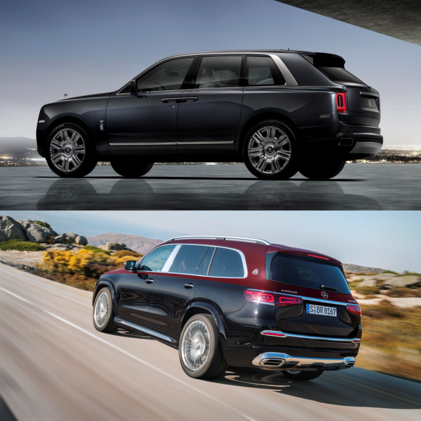 Cullinan vs. Maybach GLS 3 830x830