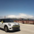MINI Cooper SE Road Trip Silicon Valley Hollywood 33 120x120