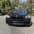 Noelle Performance Engineering BMW M5 0001 120x120