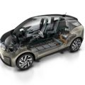 P90323000 highRes the new bmw i3 120 a 120x120