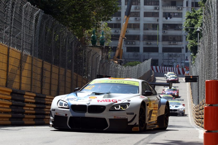 P90377000 highRes macau chn 17th novem 830x553