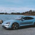 Porsche Taycan S review 7 120x120