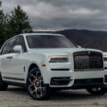Rolls Royce Cullinan Black Badge 4 120x120