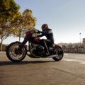 The BMW Motorrad Concept R 18 2 6 120x120