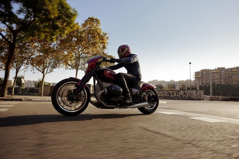 The BMW Motorrad Concept R 18 2 6 830x553