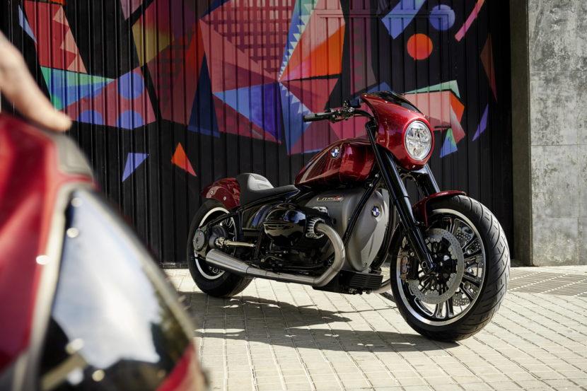 The BMW Motorrad Concept R 18 2 9 830x553