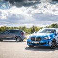 The New BMW 1 Series Czech Republic Press Launch 20 120x120