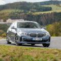 The New BMW 1 Series Czech Republic Press Launch 34 120x120