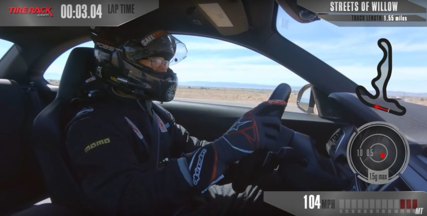 randy pobst inside m2 competition 830x420