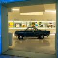 1964 BMW 700 1 120x120