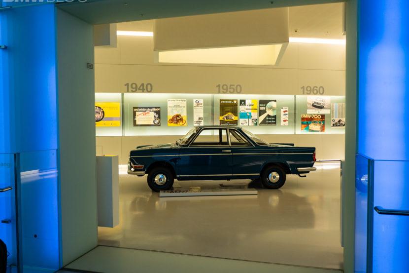1964 BMW 700 1 830x553