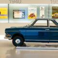 1964 BMW 700 2 120x120