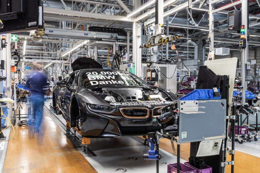 20000 BMW i8 hybrid 00 830x553