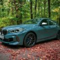 2019 BMW M135i xDrive Review 32 120x120