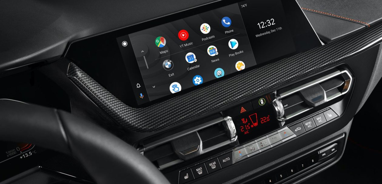 BMW Android Auto 00 1260x608