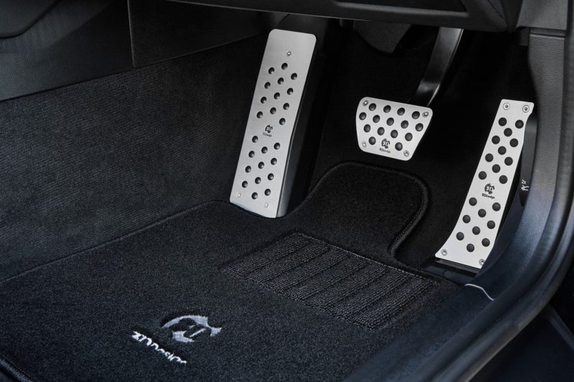 BMW G29 Z4 3D Design 15 830x553